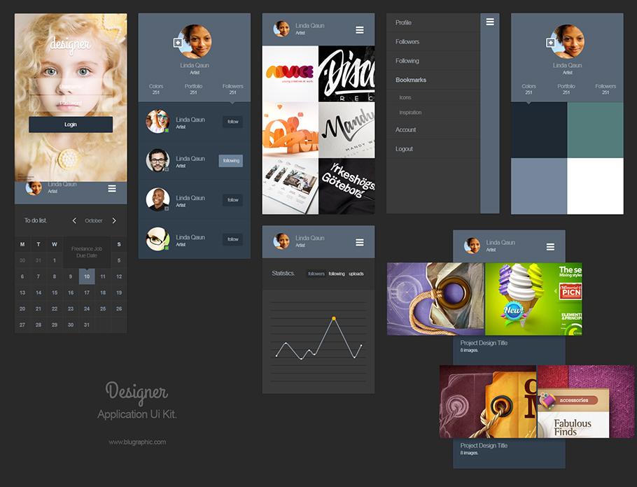 3Portfolio App Design Ui 2.jpg