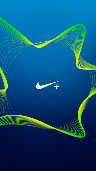 Nike+ Move Splash iPhone.jpg