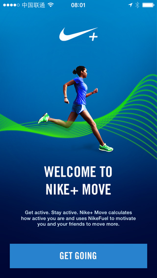 Nike+ Move iPhone (1).jpg
