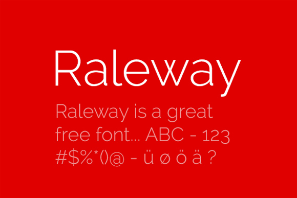 15-ultra-thin-light-fonts
