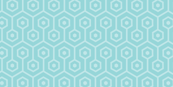 3-free-textures-to-download-2014.jpg