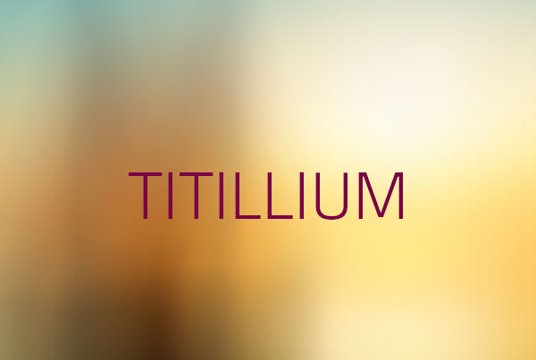 sans_serif_font_006_titillium