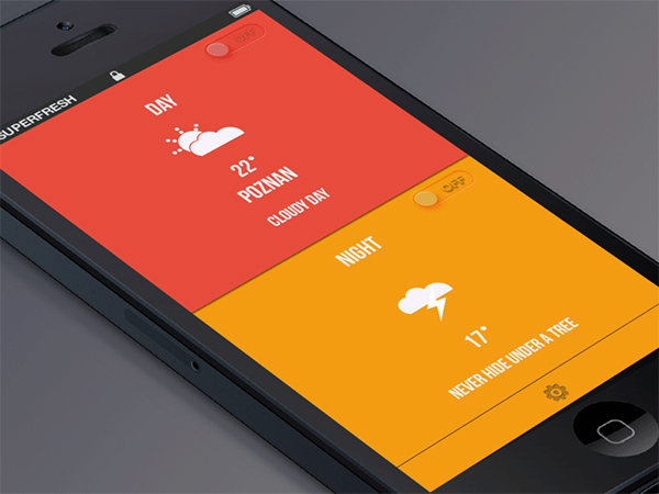 28-weather-mobile-apps