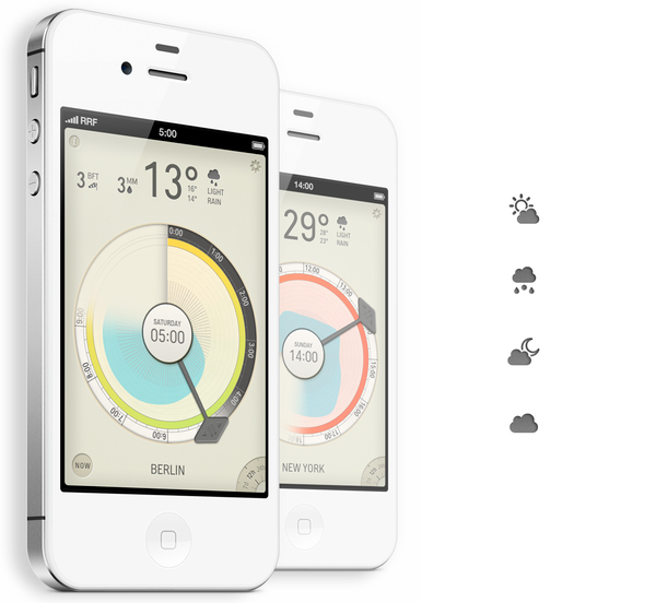 32-weather-mobile-apps