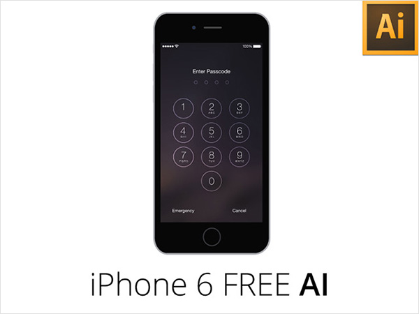 iphone6-free-ai-mockup.jpg