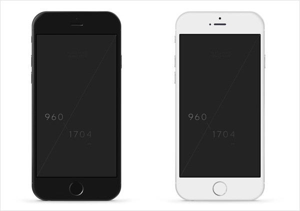iPhone6_mockup_front.jpg