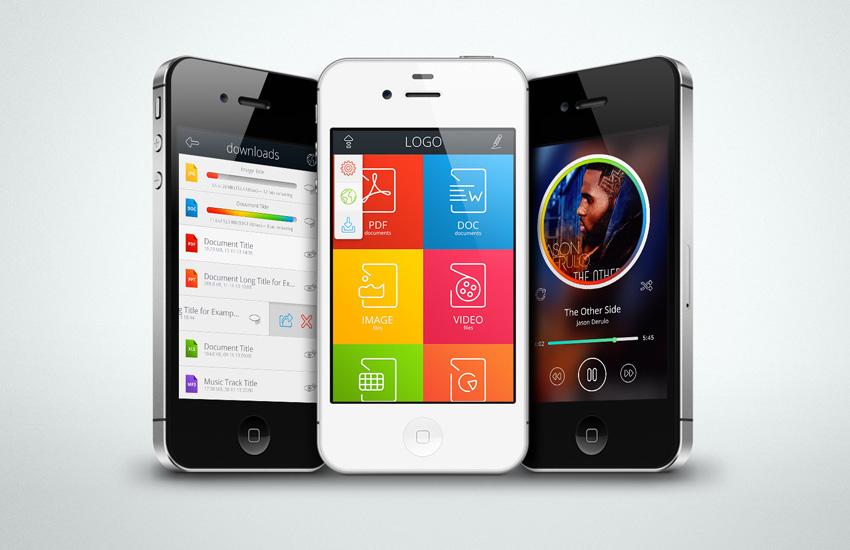 App-Preview.jpg