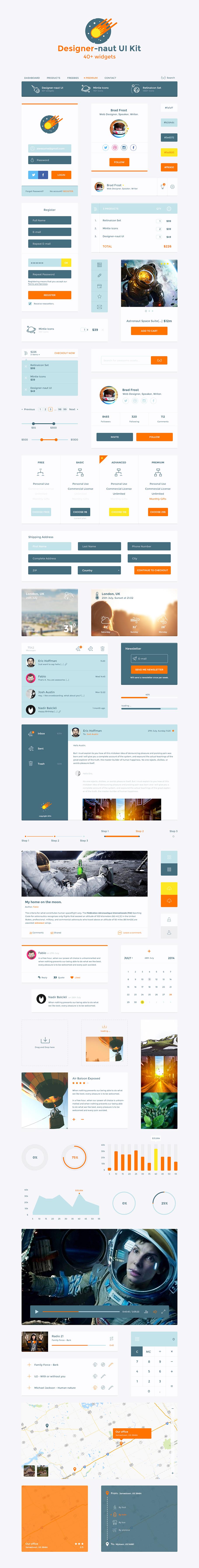 Designer-naut UI Kit.jpg