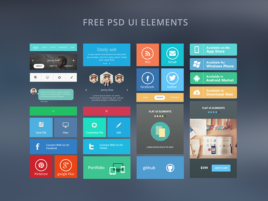 Free_PSD_UI_elements_PSDboom.com.jpg
