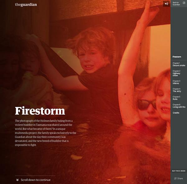 design-trends-2015-storytelling