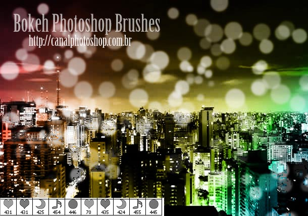 bokeh_ps_brushes_by_canalphotoshop-d4mv2bm
