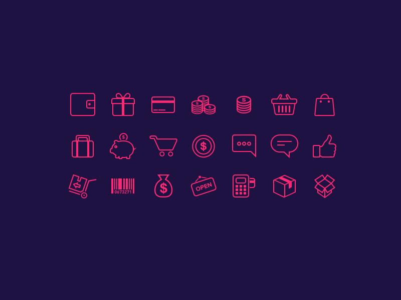 e-commerce_icons (1).jpg