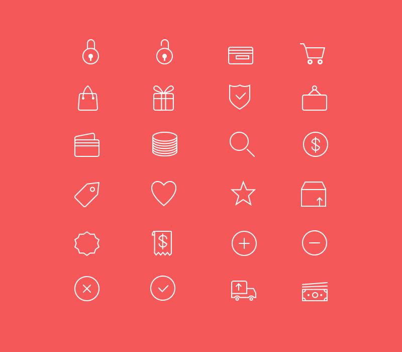 ecommerce-line-icons.jpg