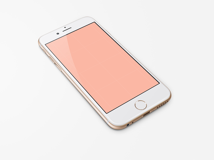Iphone_6-template-gold-ramotion