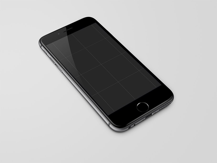 Iphone_6-template-grey-ramotion