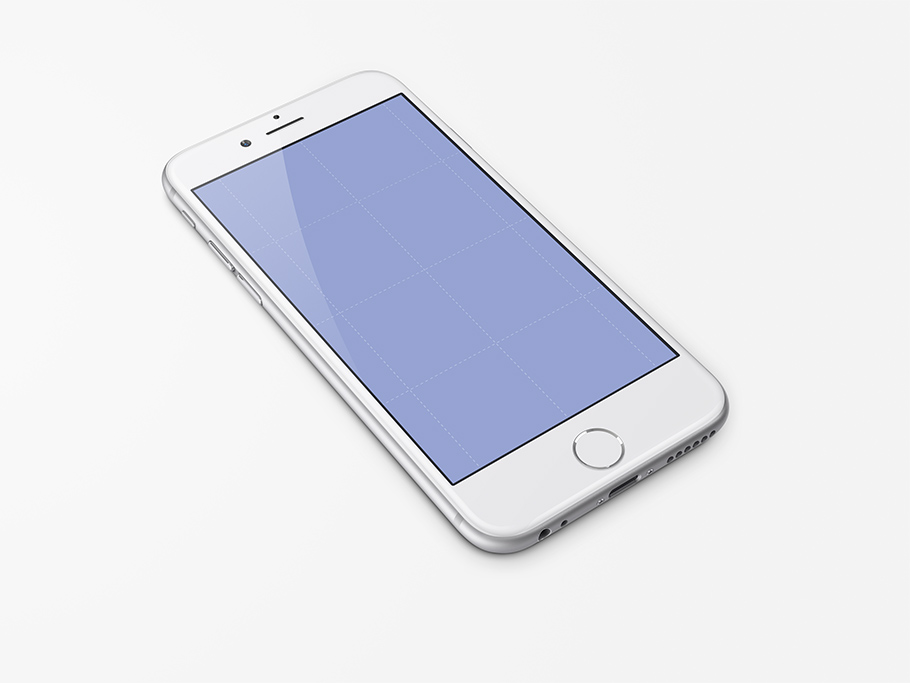 Iphone_6-template-white-ramotion