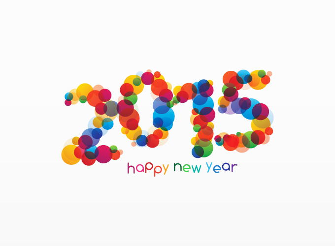 happy_new_year_201500.jpg