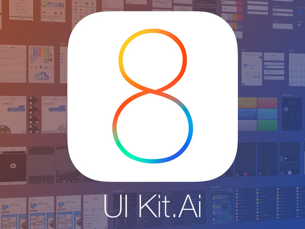 30-Newest-Free-Ui-Kits-for-November-2014-18