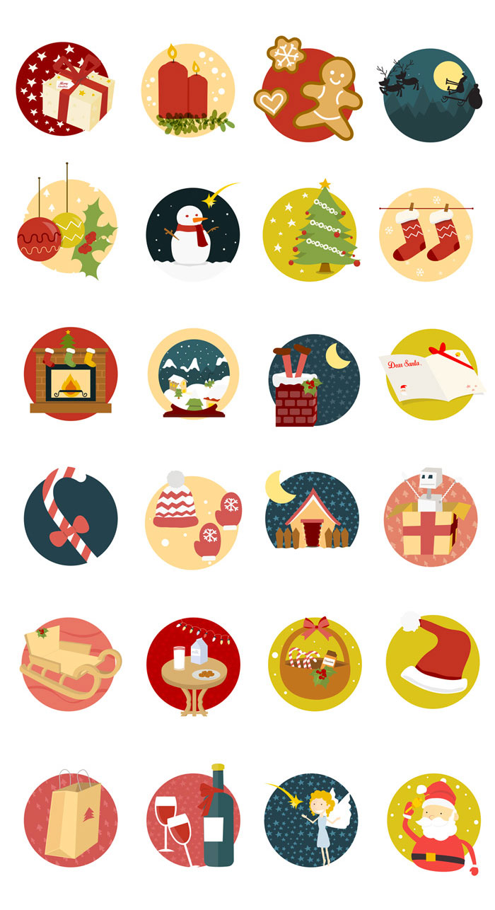 xmas-icon-set-large-preview-opt