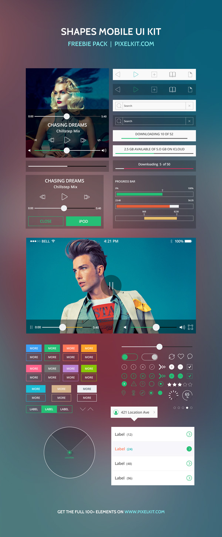 Shapes-Mobile-UI-600.jpg